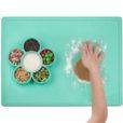 Play-Mat-Mint2_trulsundtrine