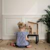 Puppenhaus-klein1_trulsundtrine