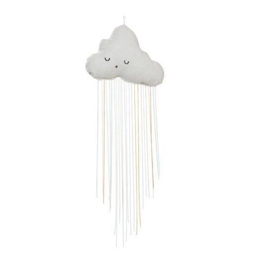Rainy_Cloud_grande