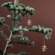 Weihnachtsbaumanhänger-ornament1-gold_trulsundtrine