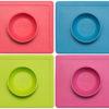 happy-bowl-four-colors