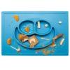 happy-mat-blau2_trulsundtrine