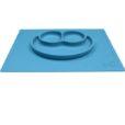 happy-mat-blau3_trulsundtrine