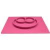 happy-mat-pink2_trulsundtrine – Kopie