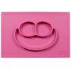 happy-mat-pink_trulsundtrine – Kopie