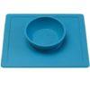 happybowl-blau3_trulsundtrine