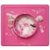 happybowl-pink2_trulsundtrine