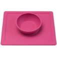 happybowl-pink3_trulsundtrine