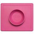 happybowl-pink_trulsundtrine