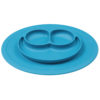 mini-mat-blau1_trulsundtrine
