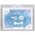 mini-mat-blau3_trulsundtrine