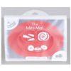 mini-mat-coral2_trulsundtrine