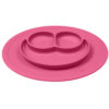 mini-mat-pink3_trulsundtrine