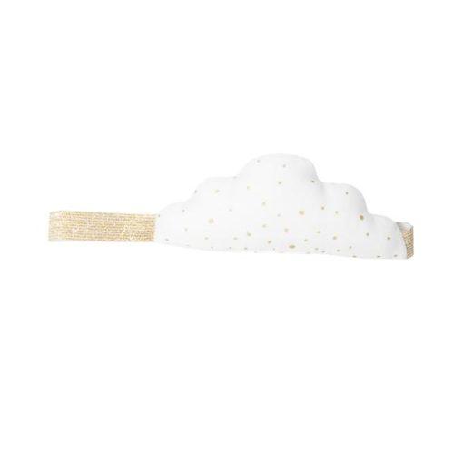 tiara_cloud_grande
