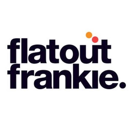 Flatout Frankie