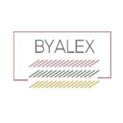 BYALEX
