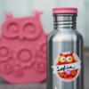 große Flasche_pink3_trulsundtrine
