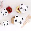 Snackbox_Panda1_trulsundtrine