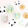 Snackbox_Panda2_trulsundtrine