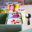 plastmatboks_yoghurt_7_trulsundtrine