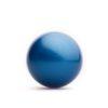 minibe-ball-metallic-blau_trulsundtrine