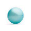minibe-ball-metallic-mint-trulsundtrine