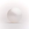 minibe-ball-metallic-weiß_trulsundtrine