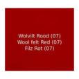 wobbel-original-linnen-whitewash-with-felt