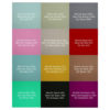 wobbel-original-linnen-whitewash-with-felt alle farben