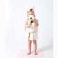 081260-Meri-Meri-Bunny-Dress-Up-Kit-4_trulsundtrine