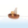 5715-Sailing-Boat-Walross_trulsundtrine