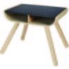 8703-Table-Chair-Black1_trulsundtrine