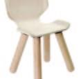 8703-Table-Chair-Black2_trulsundtrine