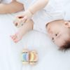 PastellBaby-trulsundtrine