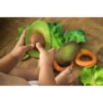 arnold-the-avocado3_trulsundtrine