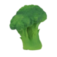 brucy-the-broccoli2_trulsundtrine