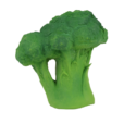 brucy-the-broccoli_trulsundtrine