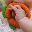 cathy-the-carrot3_trulsundtrine