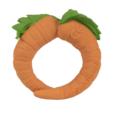 cathy-the-carrot_trulsundtrine