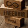 freedomtruth_trulsundtrine