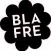 BLAFRE-logo-black
