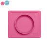 EZPZ-Mini-Bowl-Pink_trulsundtrine