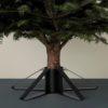 Tannenbaumständer1-schwarz_trulsundtrine