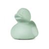 elvis-the-duck-mintgrün_trulsundtrine