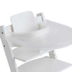 PlayTray – der Tisch zum Stokke® Tripp Trapp®   Truls & Trine